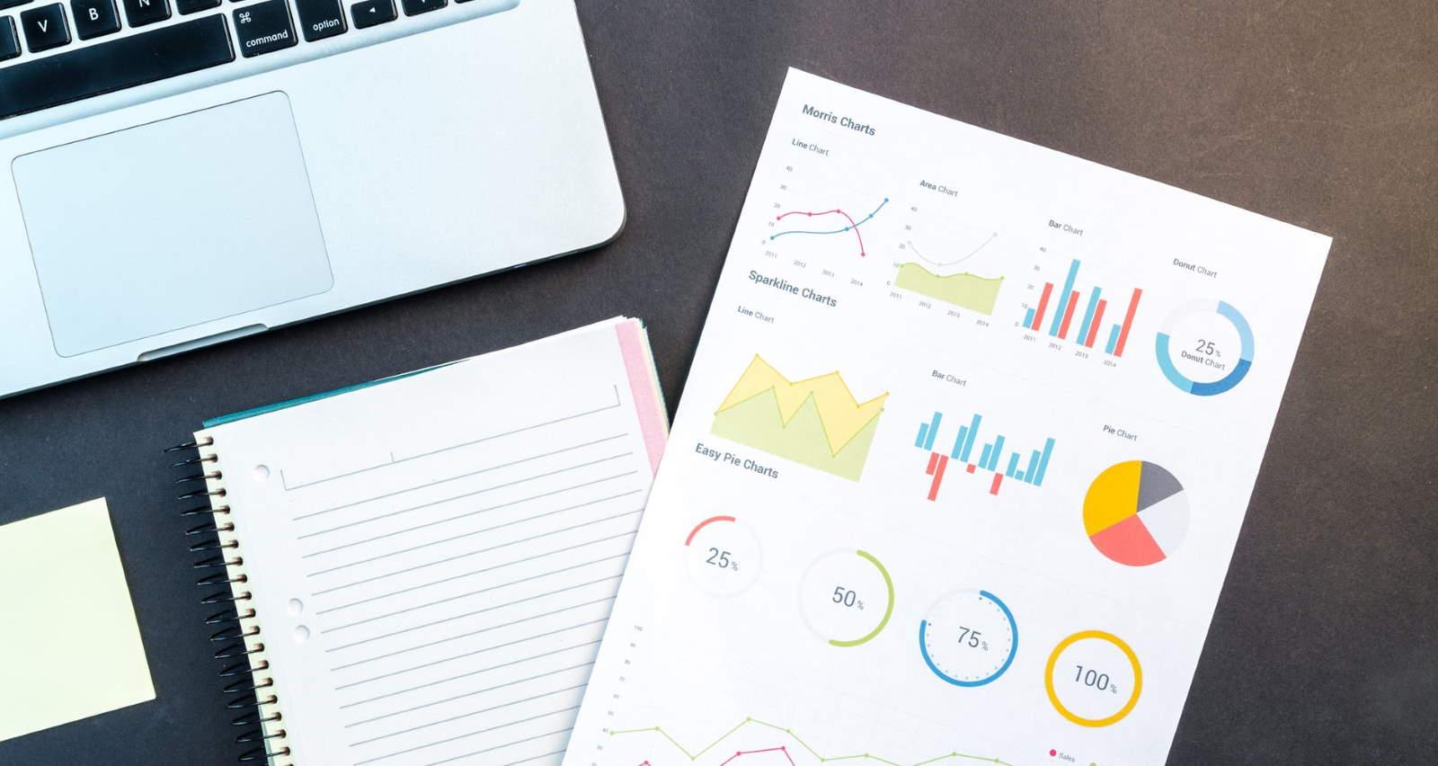 Biznes w Internecie – świadomość inowrocławskich przedsiębiorców